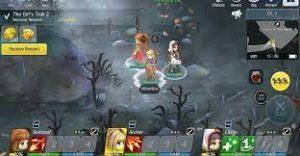 game online roleplaying terbaru
