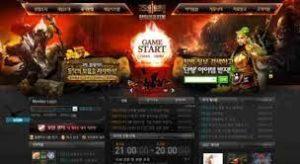 download game lewat steam