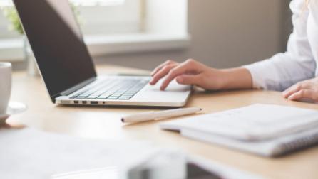 Trik dalam Membangun Toko Online Agar Terus Berkembang dengan Baik