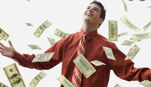 Pengambilan Hasil Pada Sistem Cara Mendapatkan Uang Dari Internet